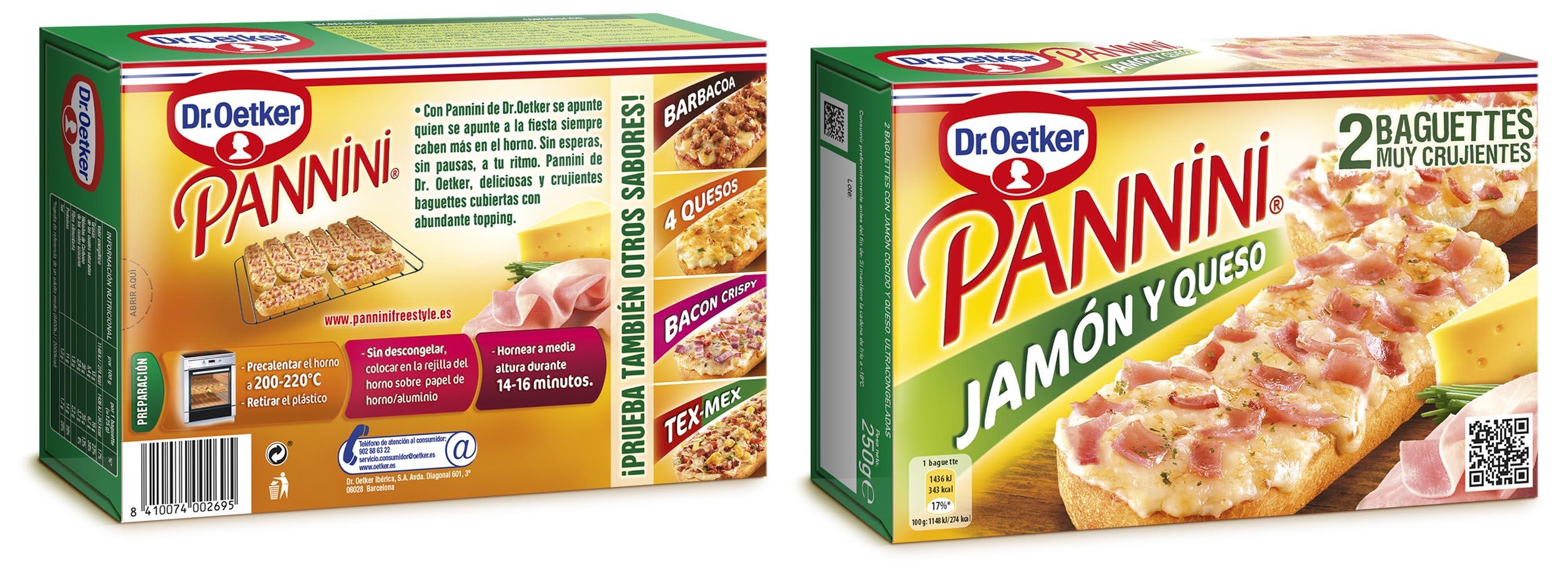 3d_JAMON Y QUESO_V2