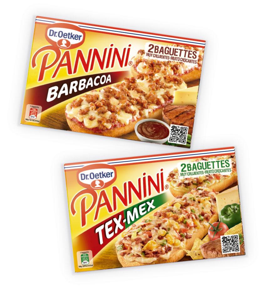 cajas-panini