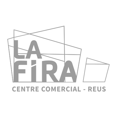 Agencia de Marketing Digital en Reus