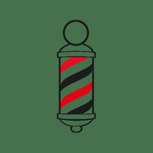icono de rotulación
