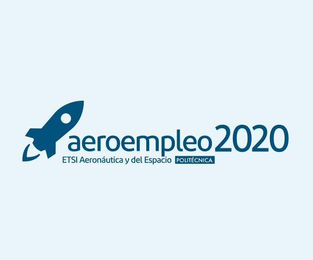 Aeroempleo