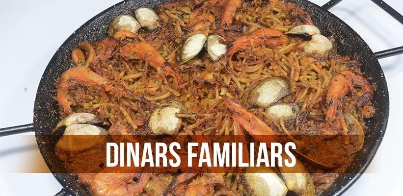 dinars-familiars